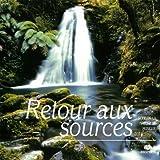 echange, troc Collectif - Retour aux sources