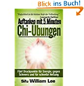 William Lee (Autor), Herr Paul Translations (Übersetzer)  (9)  Download:   EUR 4,84