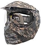 US Army Ranger Goggle