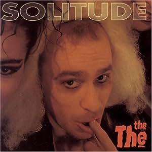 Solitude [EP]