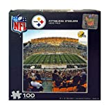 12-Pack NFL Pittsburgh Steelers Heinz Fi...