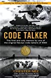 Code Talker: The First and Only Memoi…