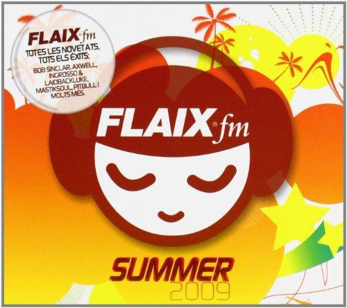 Flaix Fm 2009 Summer