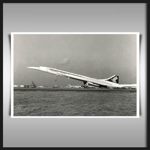 singapore-airlines-concorde-kunstdruck-auf-280gsm-k-nstler-qualiteurt-a4-satiniertem-papier
