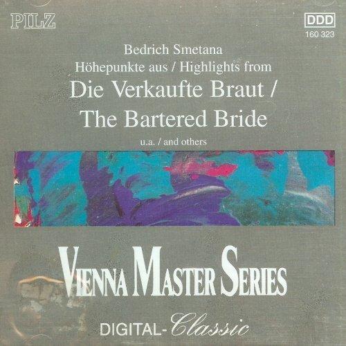 bedrich-smetana-hohepunkte-aus-highlights-from-die-verkaufte-braut-the-bartered-bride-ua-and-others-