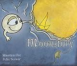 Moonstory
