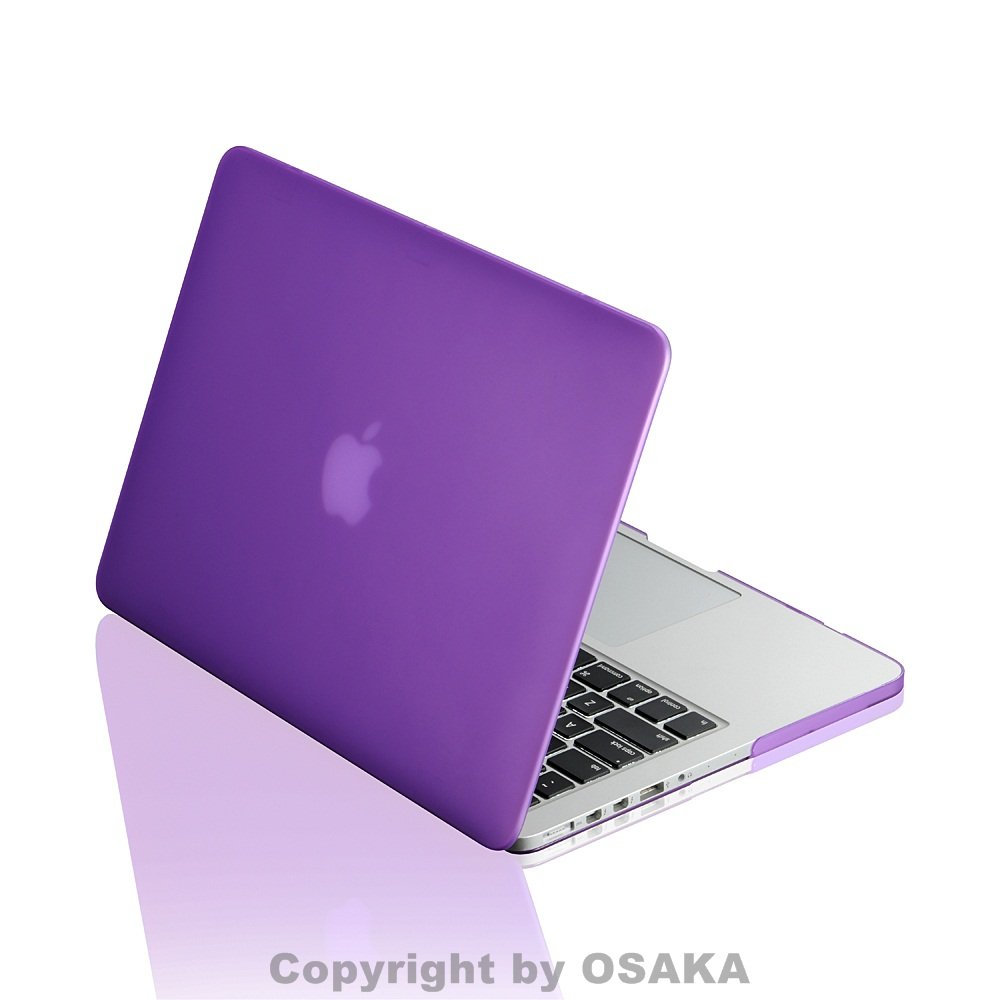 retina macbook pro case 13-2708632