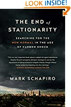 Mark Schapiro (Author)  Buy:   Rs. 869.25