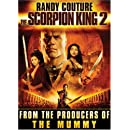 The Scorpion King 2: Rise of a Warrior (Widescreen)