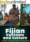 Fijian Customs and Culture (English E...