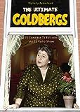 The Ultimate Goldbergs (Amazon Exclusive)