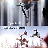Strauss: Open Road