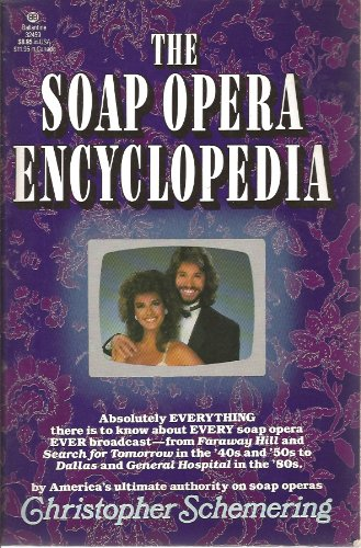 soap-opera-encyclopedia