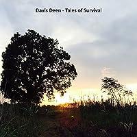 Tales of Survival: Caribbean Stories and Poems Hörbuch von Davis Deen Gesprochen von: Davis Deen