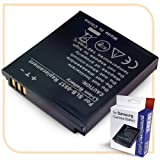 PremiumDigital Samsung DIGIMAX L830 Replacement Camera Battery