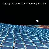Future Shock by Hancock, Herbie (2000-02-08)