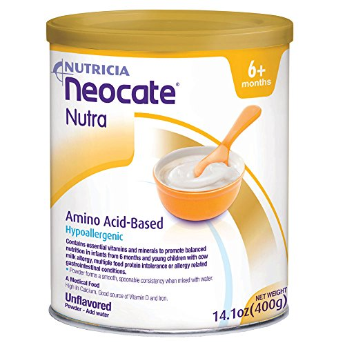 neocate-nutra-141-oz-400-g-1-can-141-count