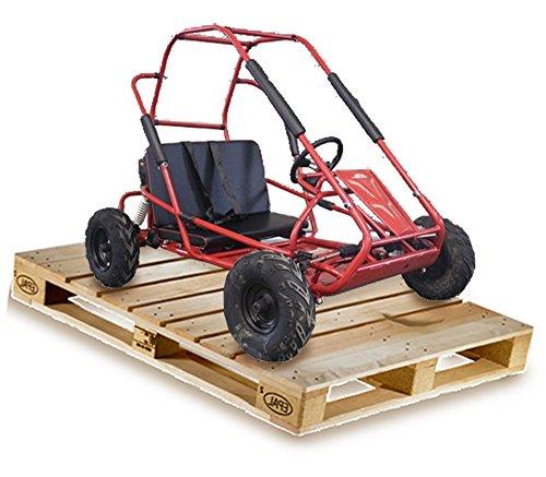 TrailMaster-200cc-XRS-Mid-Kids-Go-Kart-Assembled