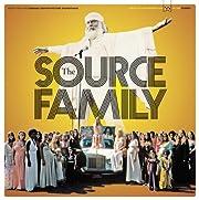 Source Family [Analog]