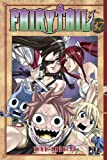 Fairy Tail Vol.37