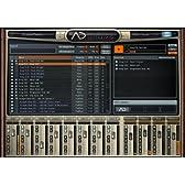 定番ドラム音源◆XLN Audio Addictive Drums 1.5◆ 『並行輸入品』ノンパッケージ/ダウンロード形式