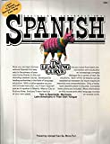 img - for Spanish Album (Learning Curve Series/Cassettes) (Spanish Edition) book / textbook / text book