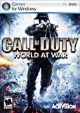 Call of Duty: World at War (輸入版  北米)
