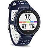 Garmin 010-03717-21 Garmin Forerunner 630 Midnight Blue - Europe Version
