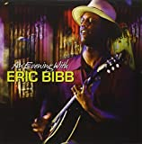 Evening with Eric Bibb