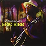 An Evening with Eric Bibb