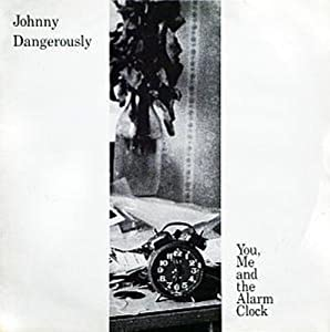 You Me & The Alarm Clock