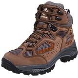 Vasque Men's Breeze GTX Hiking Boot
