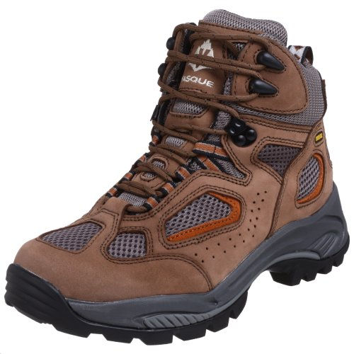 Best mens hiking boot 28 images the 6 best s winter for Vasque zephyr