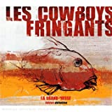 echange, troc Les Cowboys Fringants, ???? - La Grand-Messe