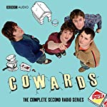 Cowards, Series 2 | Tom Basden,Stefan Golaszewski,Tim Key,Lloyd Woolf