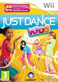 echange, troc Just dance : kids