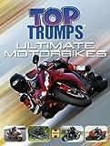 Ultimate Motorbikes (Top Trumps)