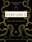 The Little Book of Perfumes: The 100...