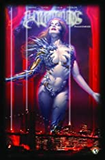 Witchblade Volume 11 (Witchblade)