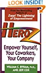 Heroz: Empower Yourself, Your Coworke...