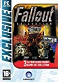 Fallout Collection Exclusive (PC)