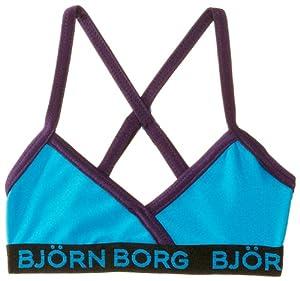 Björn Borg - Bañador para niña