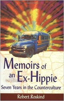 Bibliographie hippie - Page 2 51f5HH6DeSL._SY344_BO1,204,203,200_