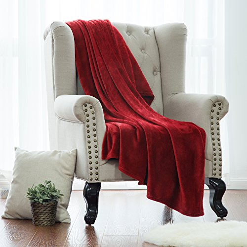 flannel-throw-blankets-bed-blanket-by-bedsure-100-plush-microfiberwarm-cozy-fluffy-lightweight-and-e