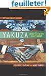 Yakuza - Japan's Criminal Underworld