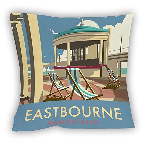 dave-thompson-aegon-bandstand-stampa-cuscino-multicolore
