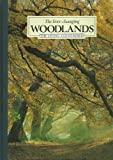 Ever Changing Woodlands (Living Countryside) (0276374347) by Reader's Digest