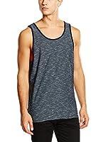 Burton Camiseta Tirantes Reed (Azul Oscuro)
