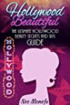 Hollywood Beautiful: The Ultimate Hol...