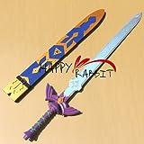 ゼルダの伝説 天空の剣★コスプレ 武器  道具